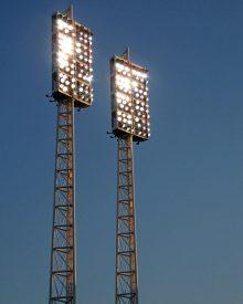 bigstock-Stadium-Lights-1922936