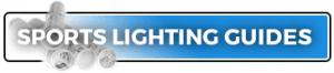 sport-lighting-guide-button
